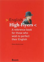 English for High-Flyers