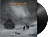 Return To Ommadawn (LP)