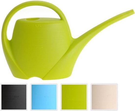 Find the perfect Watering can for you