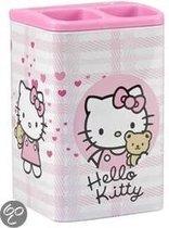 Hello Kitty pennenpot