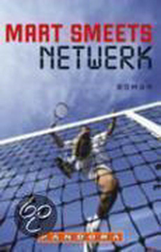 Netwerk - Mart Smeets |