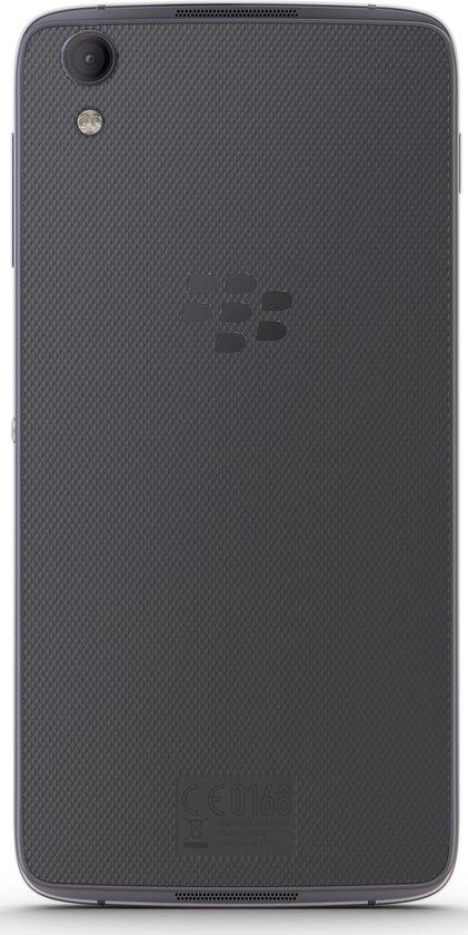 BlackBerry DTEK50 - 16 GB - Zwart