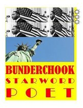 Bunderchook Starword Poet