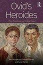 Boek cover Ovids Heroides van Paul Murgatroyd