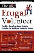 The Frugal Volunteer