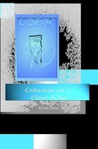 Collections vol. 1