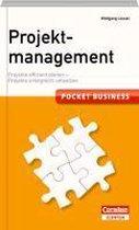 Pocket Business. Projektmanagement