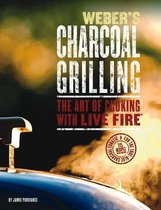 Weber's Charcoal Grilling