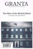 The Rise of the British Jihad