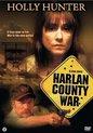 Speelfilm - Harlan County War