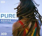 Pure: Reggae