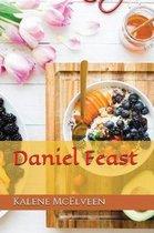 Daniel Feast