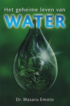 Het geheime leven van water