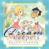 The Dream Peepers