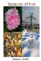 Seasons of Fun