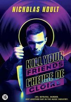 Kill Your Friends (D/Vost) [eic]