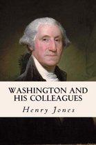 Washington and his Collegues