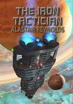 Afbeelding van The Iron Tactician