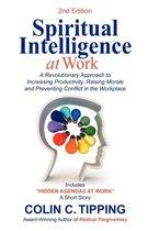 Spiritual Intelligence at Work