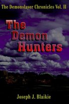 The Demonslayer Chronicles Vol. II