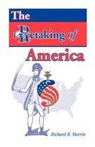 The Retaking of America