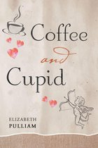 Coffee and Cupid