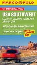 USA Southwest (Las Vegas, Colorado, New Mexico, Arizona, Utah) Guide