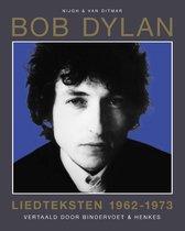 Dylan, Bob. Liedteksten 1962-1973