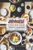 Japanese Cookbook