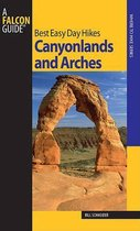 Canyonlands and Arches