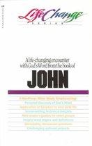 Lc John (22 Lessons)
