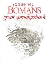 Groot sprookjesboek