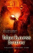 Blackness Tower