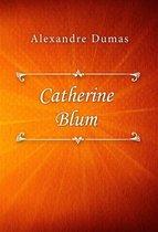 Catherine Blum