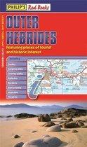Philip's Outer Hebrides