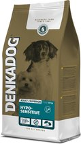 Denkadog Hypo-Sensitive - Hondenvoer