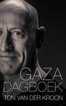 Gaza dagboek