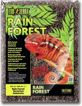 Exo Terra Rain Forest Substrate - 8.8L