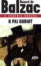 O pai Goriot