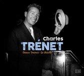 Trenet Charles - Douce France