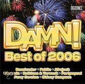 Damn - Best of 2006