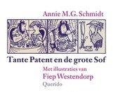 Tante Patent en de grote Sof