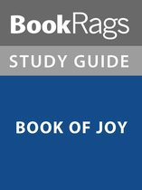 Omslag Summary & Study Guide: Book of Joy