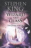 (04): Wizard and Glass