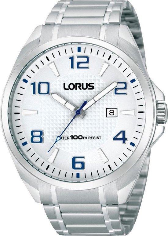 Lorus RH971CX9