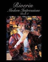 Modern Impressions Book 3