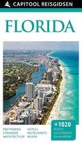 Capitool reisgids - Florida