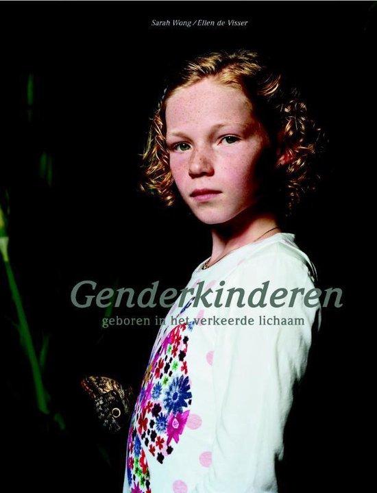Genderkinderen