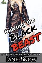 Quieting the Black Beast