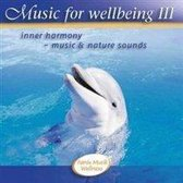 Music For Wellbeing 3
